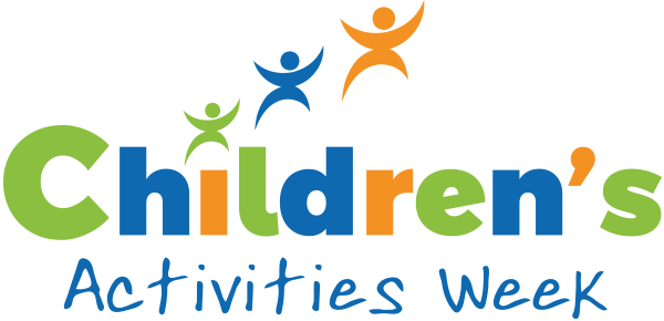 Westhoughton Community Hub participating in Children's activities week World Record attempt 30 April 18