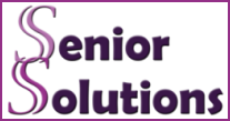 Senior Solutions (formerly Westhoughton Visiting Service) offering visiting, social support and relief to carers in and around Westhoughton