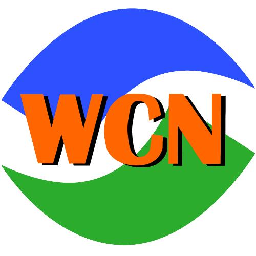 Westhoughton Community Network